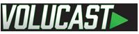 VOLUCAST | Live Sports Cast